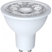 SKYLIGHTING Faretto LED GU10 5W SMD Spotlight 35°