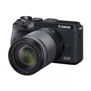 Canon-EOS-M6-Mark-II-18-150-IS-STM