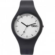 Breo B-TI-CLC7 часовник за мъже и жени