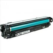 Toner HP Compatível 651A CE340A Preto