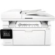 Multifunctionala Laser Monocrom HP LaserJet Pro MFP M130FW Wireless Fax ADF A4