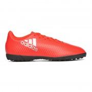 Adidas X 16.4 TF J