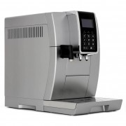 DeLonghi ECAM 350.75.S Dinamica Bean to Cup Espresso Machine