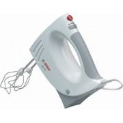 Bosch handmixer MFQ3530 450watt