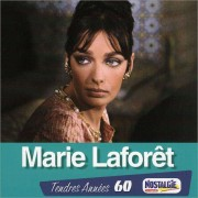 Marie Laforet - Tendres Annees (0044006537122) (1 CD)