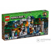 LEGO® Minecraft Stjenovite pustolovine 21147