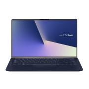 Asus Zenbook RX333FN-A3138T laptop