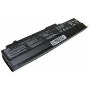 Baterie compatibila laptop Asus Eee PC 1015PED