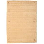 RugVista Gabbeh Loom Frame - Beige matta 240x340 Orientalisk Matta