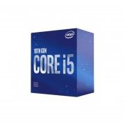 Procesador Intel Core i5-10400F de Décima Generación, 2.9 GHz