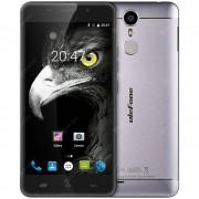 Ulefone Metal 4G Smartphone