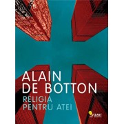 Religia pentru atei/Alain de Botton