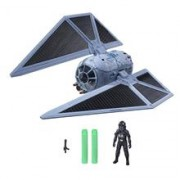 Figurina Hasbro Star Wars Rogue One Vehicle Tie Striker Figure Action Figure