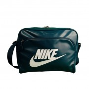 Nike unisex oldaltáska HERITAGE SI TRACK BAG