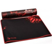 Mouse Pad Gaming A4Tech XGame Bloody B-080 (Negru-Rosu)