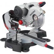 Циркуляр герунг с изтегляне METABO KGS 315 Plus 315mm 2200W
