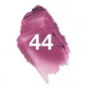 Hydracolor Hydracolor Lippenpflege Plum 44