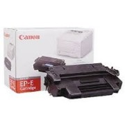 Incarcare cartus Canon EP-E Canon LBP 1260 / LBP 8IV / LBP 8LX / LBP EX / LBP FILEPRINT / LBP ZX