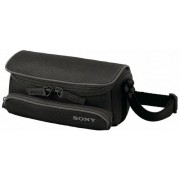 Geanta Video Sony LCS-U5 (Neagra)