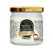 Royal Green Bio Kókuszolaj Extra Szűz