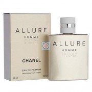 Chanel Allure Homme Edition Blanche eau de parfum 50ML spray vapo