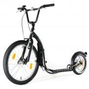 Kickbike Scooter Freeride G4 Black kbfr-bla