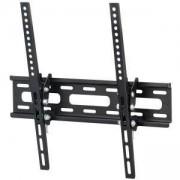 Метална поставка /стойка/ Motion TV, XL,черна, HAMA-108716