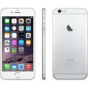 iPhone 6 64GB Silver Olåst i bra skick Klass B