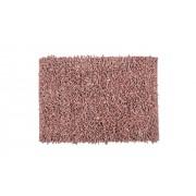 Kupaonski tepih Balmy 70x100cm rozi