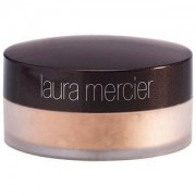 Laura Mercier Candlelight Mineral Illuminating Powder Puder 9.6 g