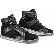 Sidi Frontera Zapatos Negro 43
