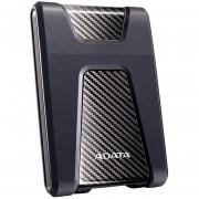 Adata DashDrive Durable HD650 AHD650-2TU31 2 TB - Negro