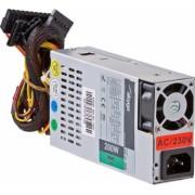 Sursa alimentare Akyga Power Supply 1U mini ITX / Flex ATX 200W AK-I1-200 P4 PFC FAN 3xSATA