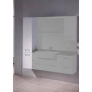 items-france COLONNE ITALO - Colonne italo 155x35x43