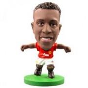 Figurina Soccerstarz Man Utd Danny Welbeck
