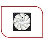 Вентилятор Arctic Cooling F8 AFACO-08000-GBA01 80mm