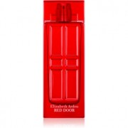 Elizabeth Arden Red Door eau de toilette para mujer 50 ml