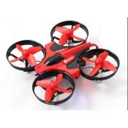 Drona Eachine E010 Mini 2.4G 4CH 6 Axis Headless Mode RC Mini Quadcopter
