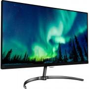 """Philips 276E8VJSB/00 27"""" 4K Ultra HD Monitor HDMI, DisplayPort"""