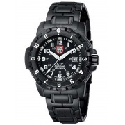 Ceas barbatesc Luminox XS.6402 F-117 Nighthawk 6400 Serie 45mm 200M