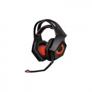 Asus Rog Strix WI-FI Black/Orange