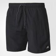 Мъжки Плувни Шорти Adidas Solid Short SL BJ8746