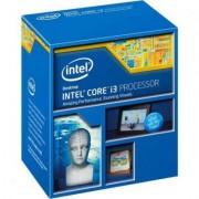 Процесор intel cpu desktop core i3-4170 (3.7ghz, 3mb, lga1150), bx80646i34170sr1pl