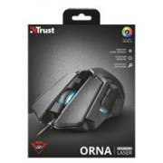 ND Mouse Trust GXT 158 Orna