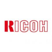 Ricoh Original Gelkartusche cyan 405762