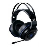 Razer Thresher 7.1 Безжични Геймърски слушалки с микрофон за PlayStation 4 и PC
