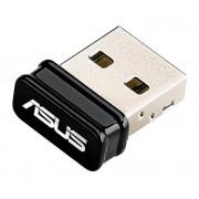 Asus USB-N10 NANO USB Wifi klient