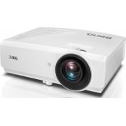 Videoproiector BenQ SH753+ Full HD 5000 lumeni
