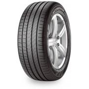 Anvelopa Vara Pirelli Scorpion Verde 235/55R19 105V XL VOL
