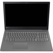 Laptop Lenovo V330-15IKB 15.6 inch FHD Intel Core i5-8250U 4GB DDR4 256GB SSD Iron Grey